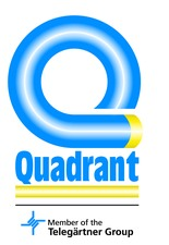 Quadrant Connections Ltd