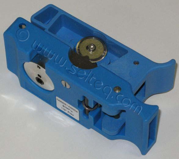 tool for 1/2 hiflex